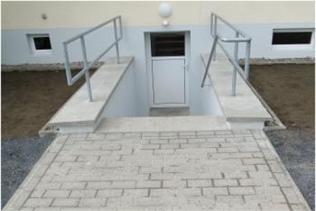 rabs gmbh tiefbau und pflastern hofgestaltung terrassengestaltung trockenlegung. Black Bedroom Furniture Sets. Home Design Ideas